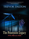 The Possession Legacy (eBook)